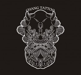 CHANG TATTOO